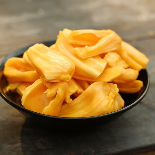 How Long Does Jackfruit Last In The Fridge